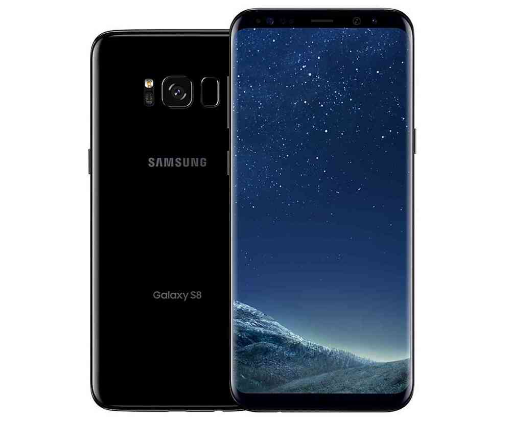 The Best Single Sim Mobiles India to be available is Samsung Galaxy S7 Edge. Best Single Sim Mobiles India mentioned on this page are amongst the best ones available in India. The data for these best Best Single Sim Mobiles India are sourced from official sites of the manufacturers in India.