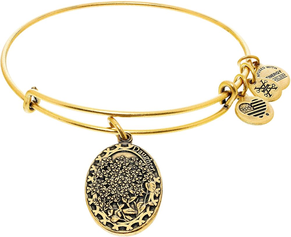 and ani bracelet alex and ani s because i you lilac 6061