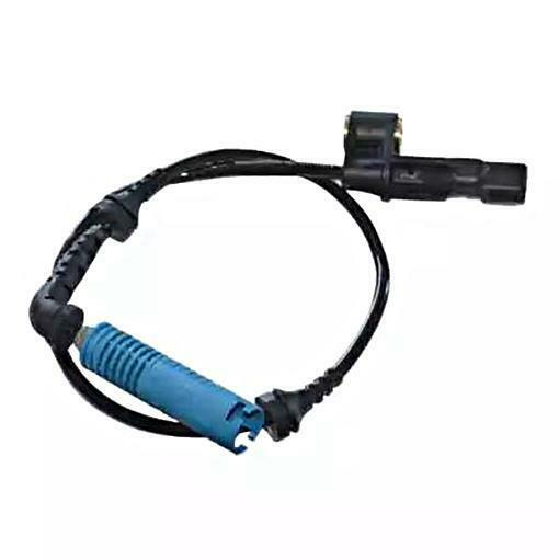 Bmw Z4 Speed: HUCO Wheel Speed Sensor ABS FRONT RIGHT Fits BMW Z4 E86