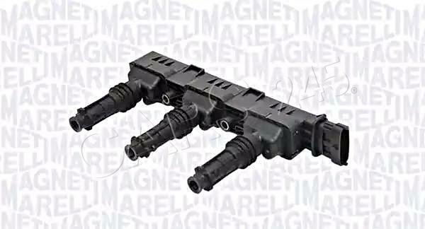 ignition coil pack fits holden astra opel signum vectra zafira vauxhall 2002