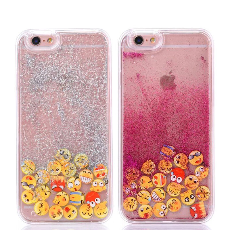 Iphone S Bling Cases