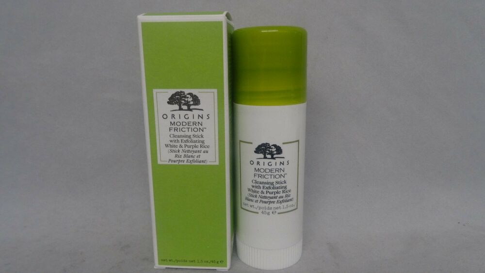 Modern Friction Cleansing Stick  by origins #11