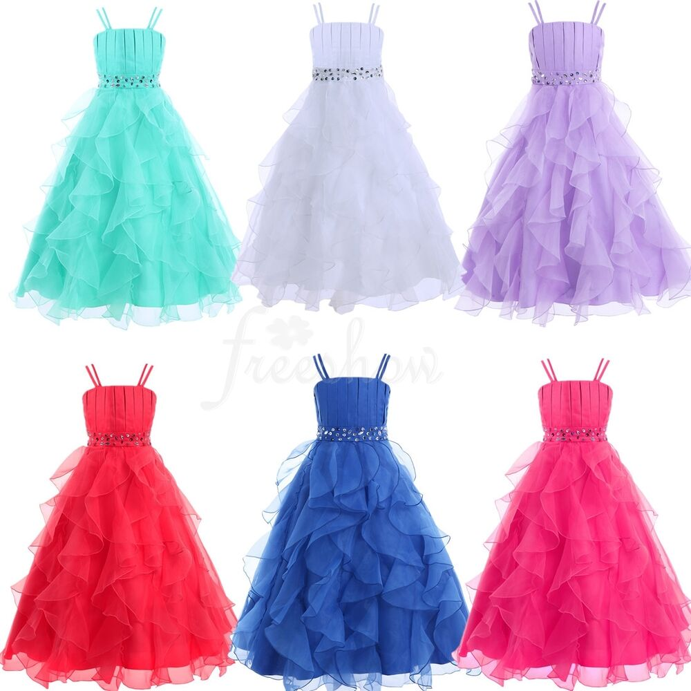 Free shipping on dresses, rompers & jumpsuits for girls (little girls, big girls & toddler) at membhobbdownload-zy.ga Shop top brands for girls' dresses, rompers & jumpsuits. Free shipping & returns.