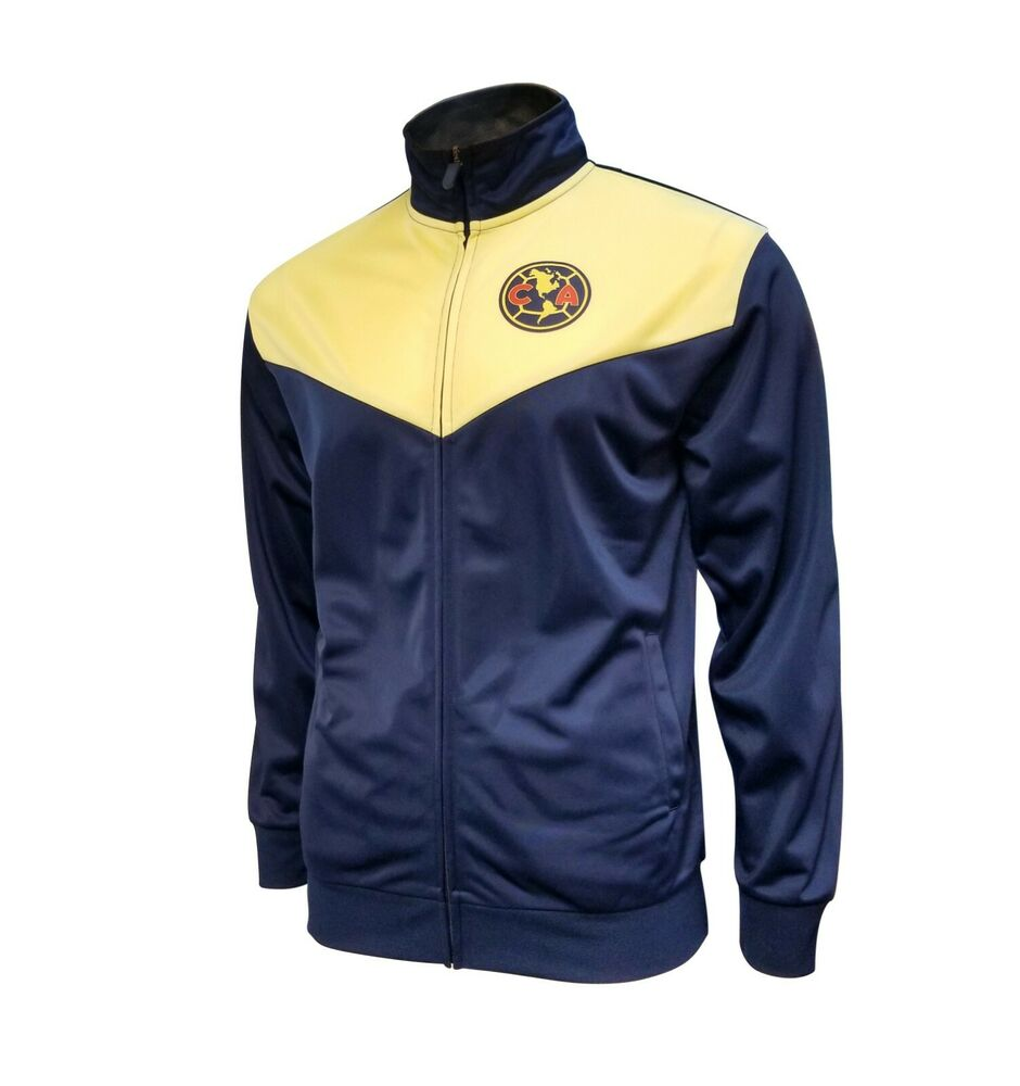 2f387b7d001 Club America Hoodie summer Thin Light Soccer Jacket Grey New Season águilas