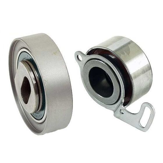 For Acura Honda Prelude Balance Shaft Belt Tensioner
