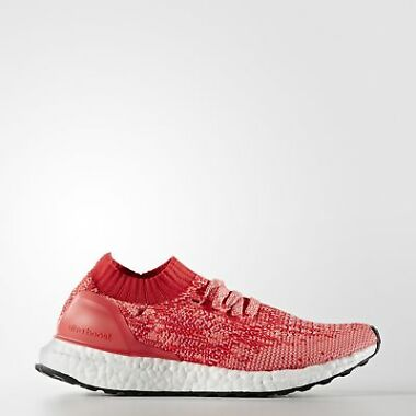 Adidas Kids UltraBoost Uncaged Running Shoes