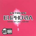 Extreme Euphoria (3 X CD ' Mixed By Lisa Lashes)