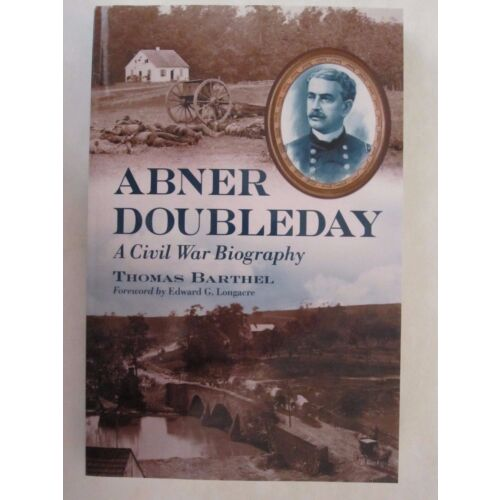 abner-doubleday-a-civil-war-biography