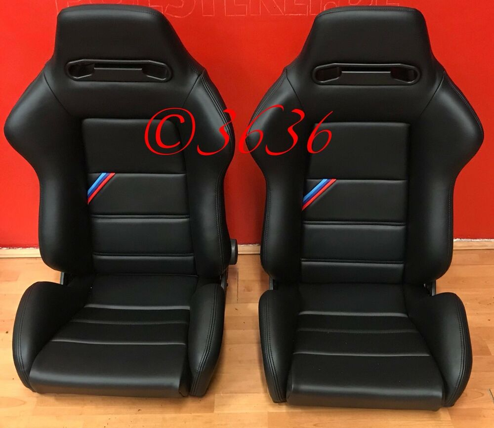 bmw e30 evo evolution m3 sitze seats m paket cecotto technik 316 318 320 325 e36 ebay. Black Bedroom Furniture Sets. Home Design Ideas