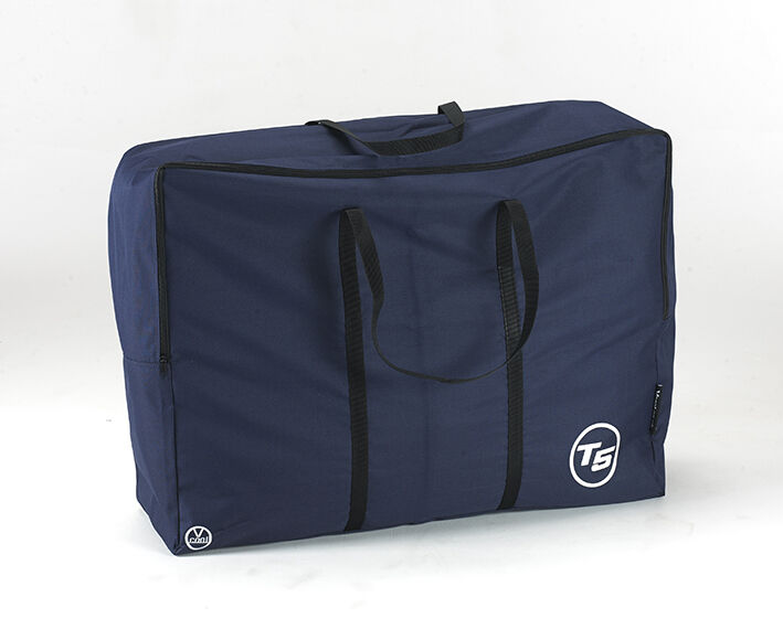 olpro awning storage tent bag bags pole products
