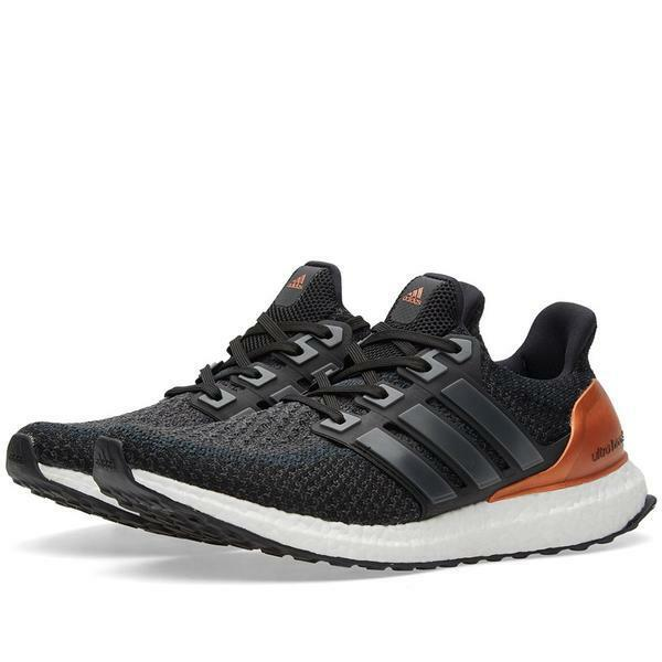 36fbb2b7b7fd2 Details about Adidas Ultra Boost LTD Olympic Pack Bronze Medal BB4078  limited
