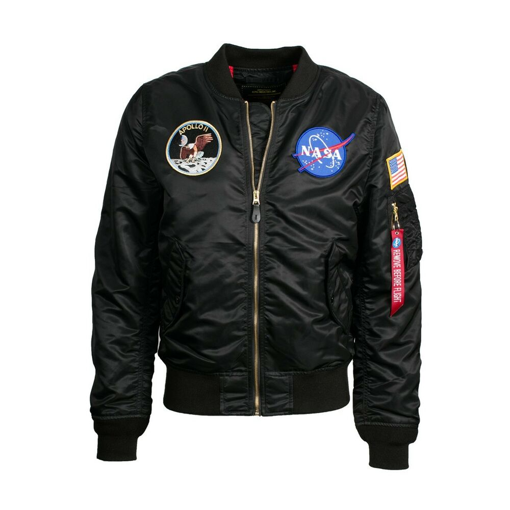 alpha industries jacke aliexpress