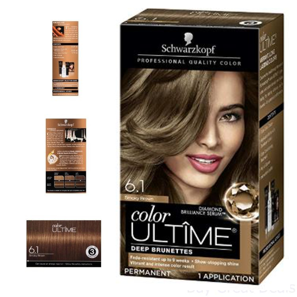 You Can Make Subtle Changes To Any Dark Ash Blonde Haircut By Putting In A Side Parting Help Change The Way That Your Hair Sits And