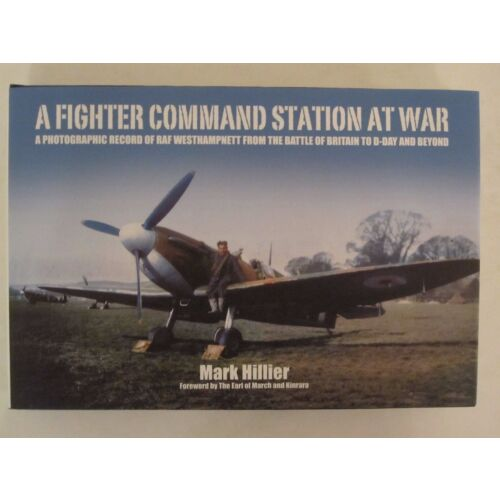 a-fighter-command-station-at-war-a-photographic-record-of-raf-westhampnett