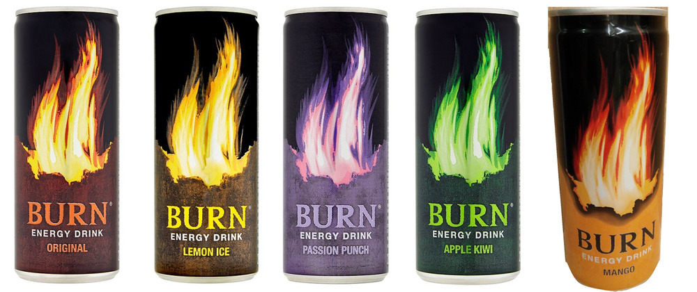 v energy drink offers marketing essay Assistant professor of clinical marketing  targeting, and positioning  are most relevant in separating different kinds of soft drink consumers.