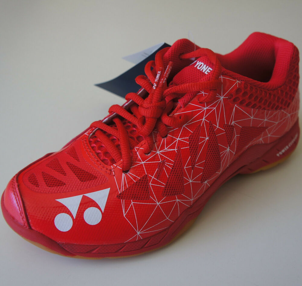 Lightest Men S Volleyball Shoes