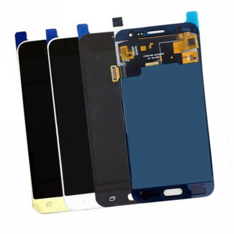 touch screen digitizer lcd display f r samsung galaxy j3. Black Bedroom Furniture Sets. Home Design Ideas