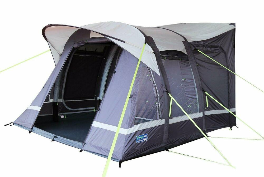DRIVE AWAY AIR AWNING INFLATABLE BEAMS 205cm - 235cm ...