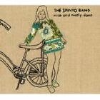 The Spinto Band - Nice and Nicely Done (2006)