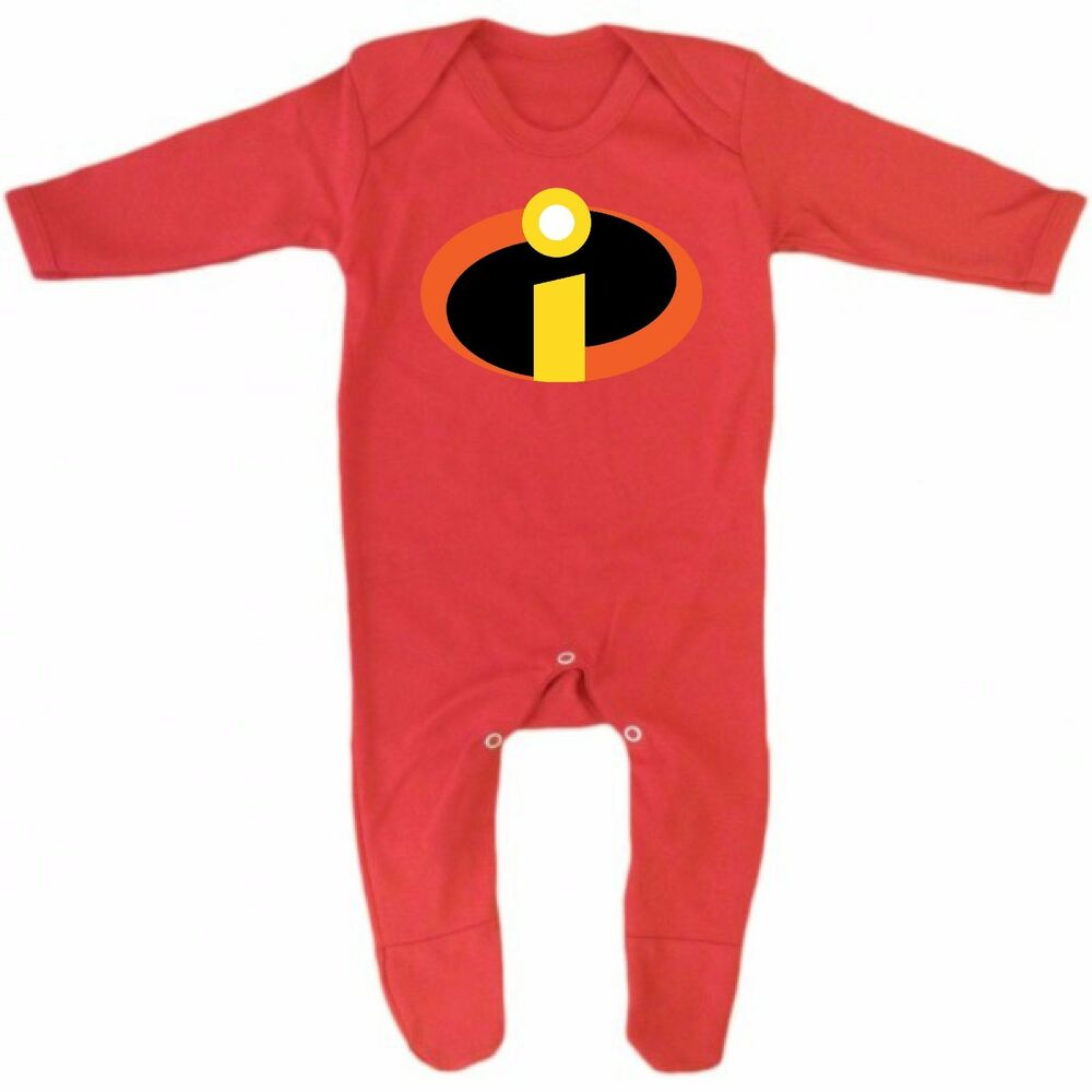 be25400fd Unbranded Superheroes Baby Clothes