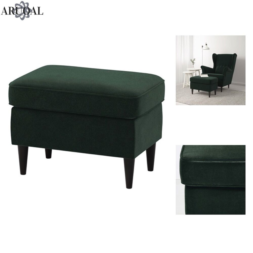 ikea pouff latest lit with ikea pouff ikea seat karlstad pouf with ikea pouff good floor pouf. Black Bedroom Furniture Sets. Home Design Ideas