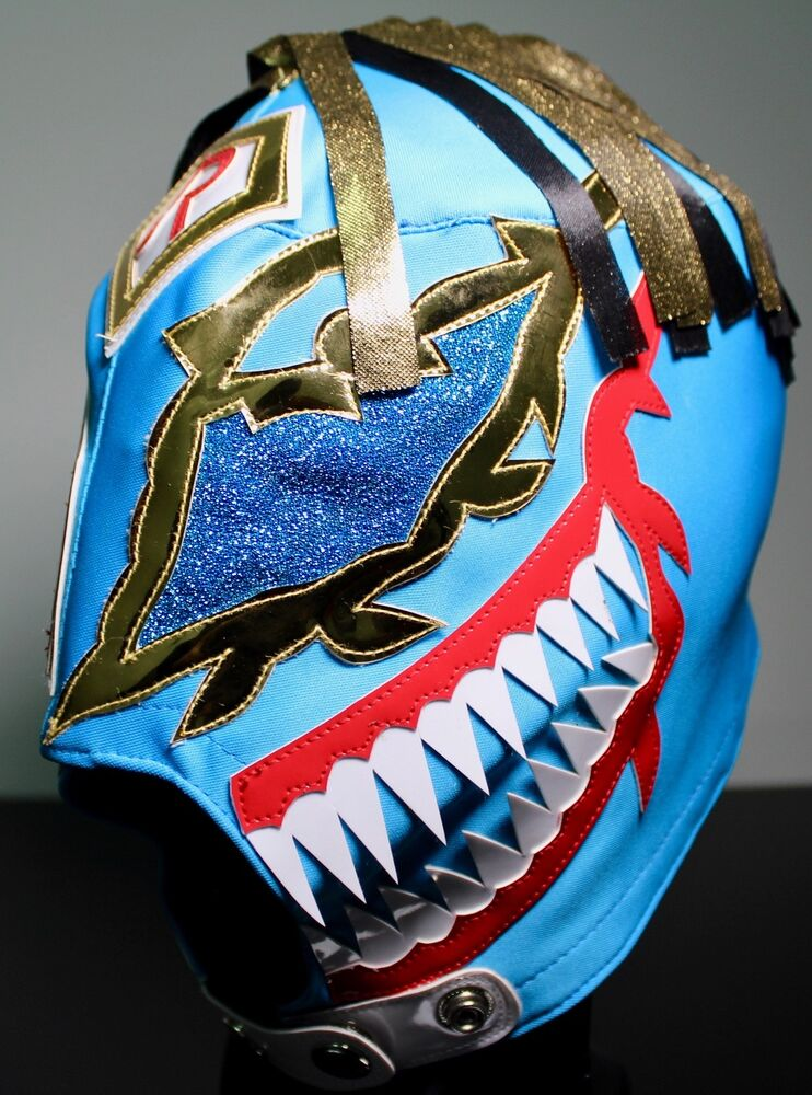 Volador Jr Mask
