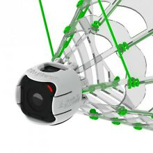 SkyBean ChaseCam for Paragliding and Paramotoring - fits GoPro Sesson