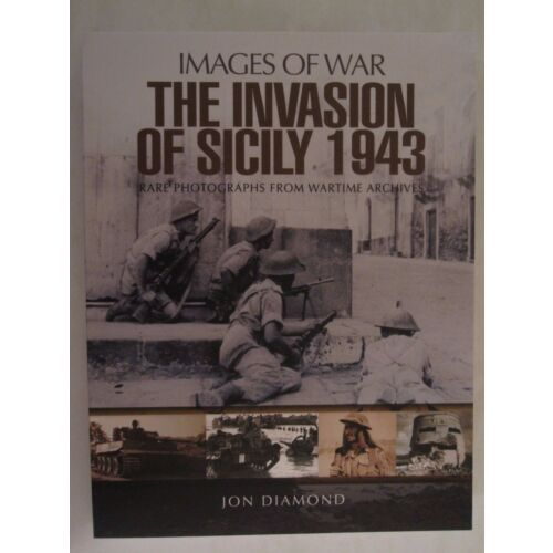 the-invasion-of-sicily-1943-images-of-war