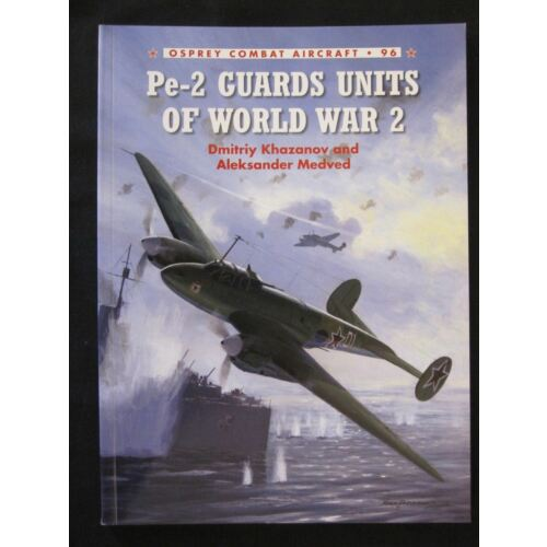 osprey-book-pe2-guards-units-of-world-war-2-combat-96
