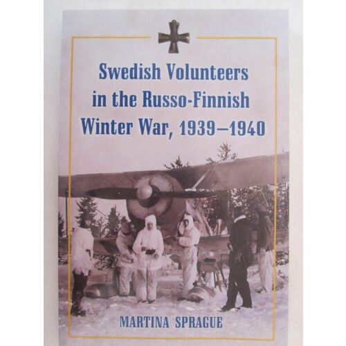 swedish-volunteers-in-the-russofinnish-winter-war-19391940