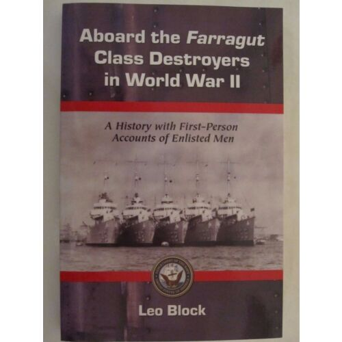 aboard-the-farragut-class-destroyers-in-world-war-ii