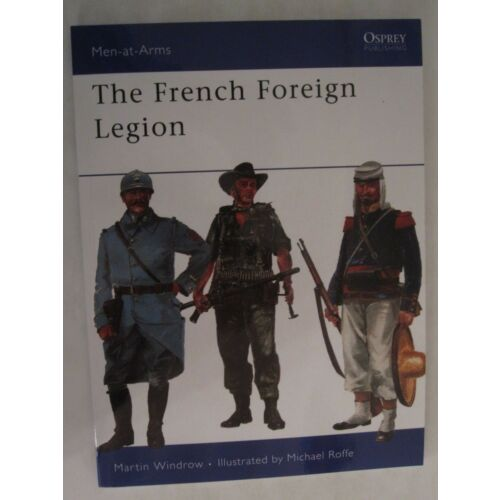 osprey-book-the-french-foreign-legion-menatarms-17