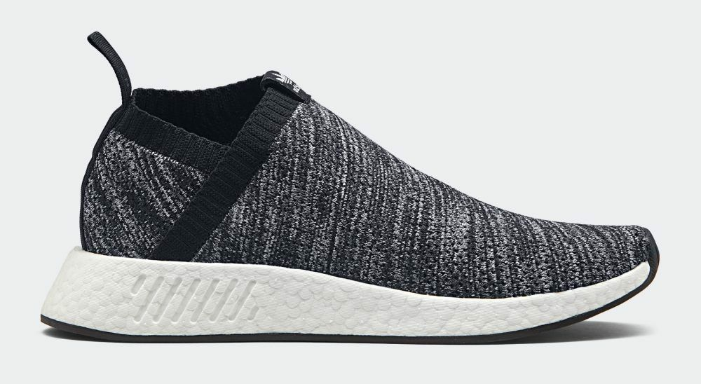 9c45a251e Details about  DA9089  United Arrows   Sons x Adidas NMD City Sock 2  NEW