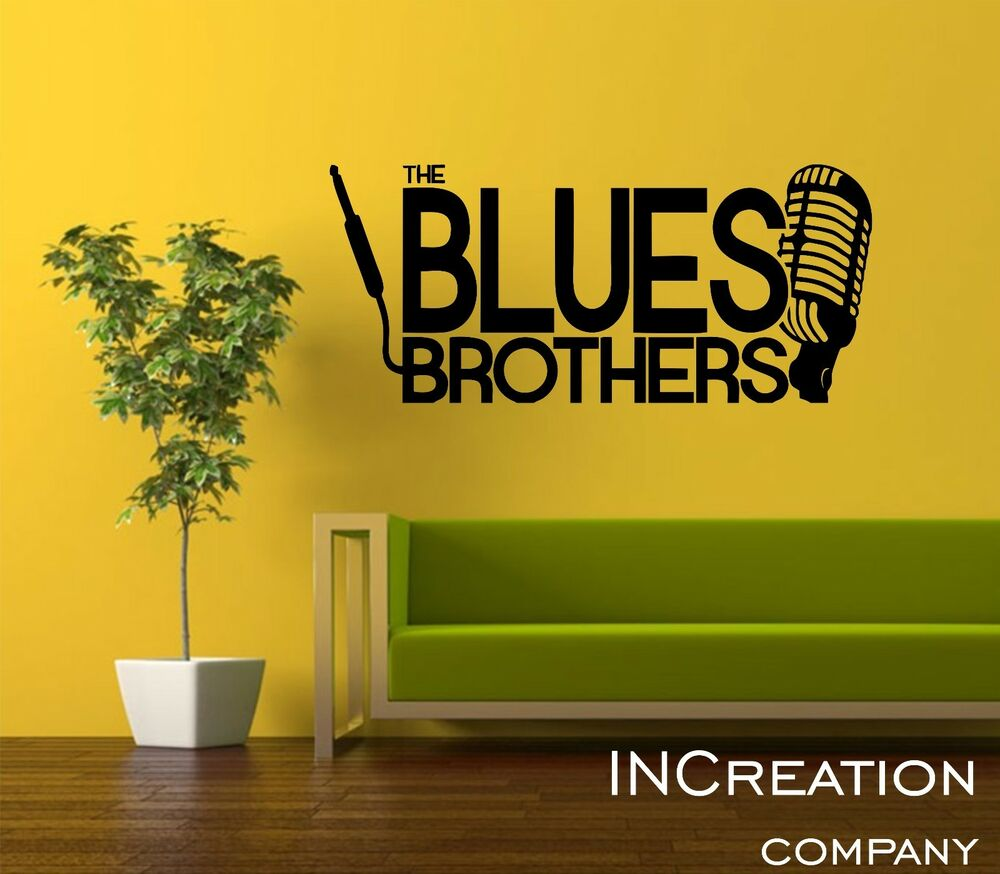 Exelent Brothers Wall Art Vignette - Wall Art Collections ...