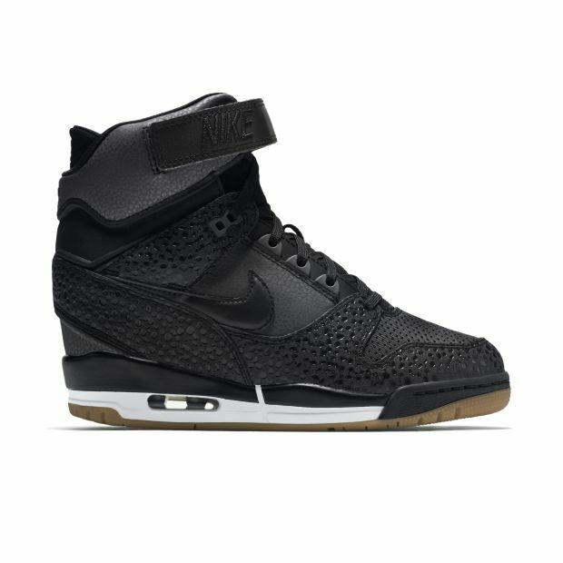 reputable site 08f94 05f2f discount code for nike air max revolution sky high d2c85 1c2dc