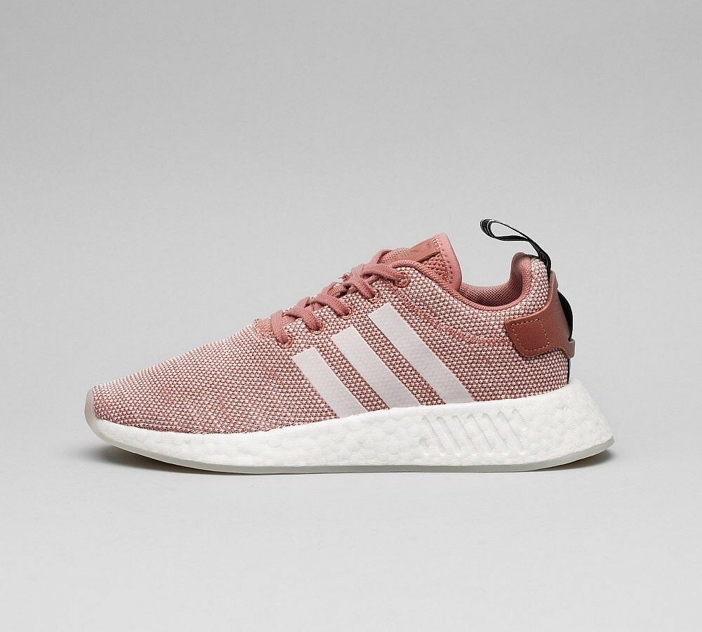 how to style adidas superstar mens adidas ultra boost womens shoes flash pink night flash