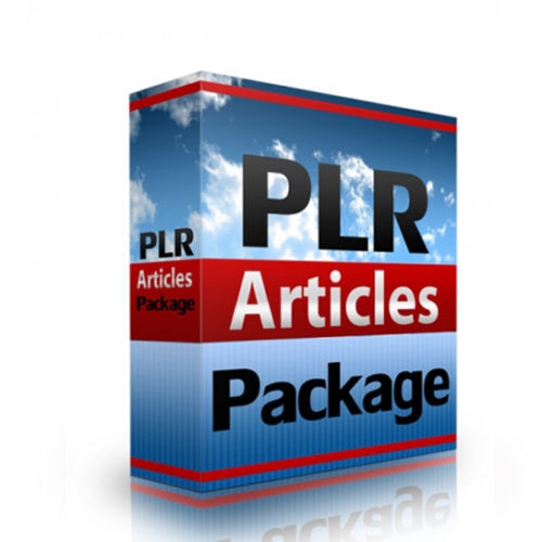 300k Plr Articles 2000 Ebooks 650 Niches Free Shipping All