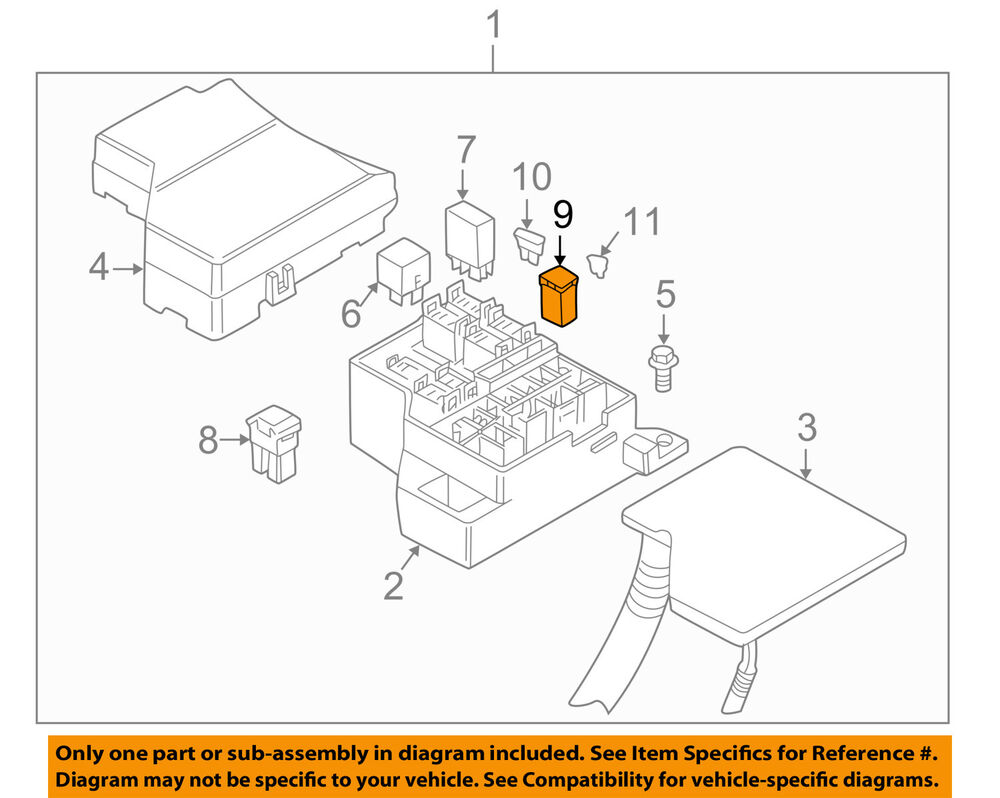 Fits Volvo Fuse Box 1965 Wiring Library P1800