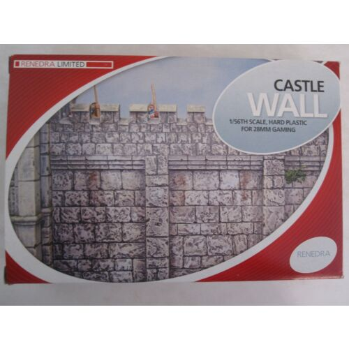 rendera-castle-wall-section-28mm-156-wargaming-scenery-hard-plastic