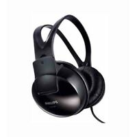 Philips SHP1900 97 Over-Ear Stereo Headphones