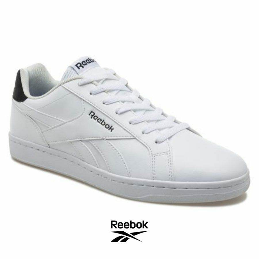 cf88b8fd85a Details about REEBOK Classics Royal Complete 2LCS Casual Sneakers Shoes  White CN7426 SZ 4-12.5