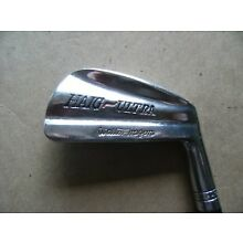 Haig Ultra Classic Forged Irons 2-PW