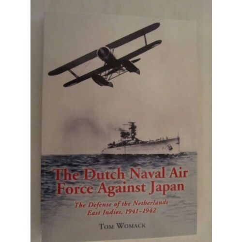 the-dutch-naval-air-force-against-japan-the-defense-of-the-netherlands-east