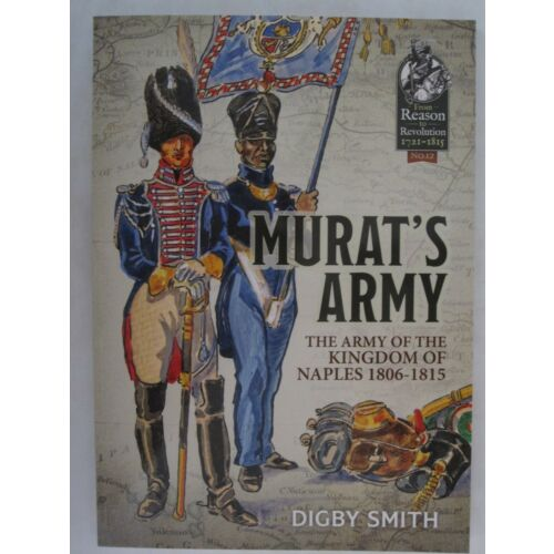 murats-army-the-army-of-the-kingdom-of-naples-18061815