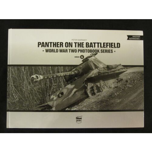 panther-on-the-battlefield-world-war-two-photobook-series-vol-6-103-bw-phot