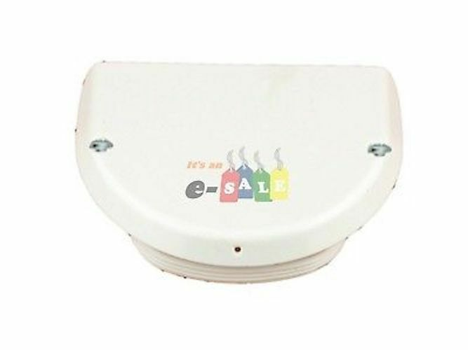 Fisher Price Spacesaver Cradle N Swing Replacement Battery Door