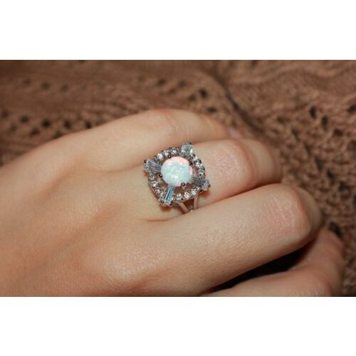 fire-opal-topaz-cz-ring-silver-jewelry-625-65-7-chic-cocktail-engagement-band