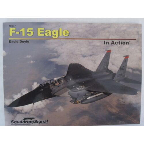f15-eagle-in-action-by-squadron-10247