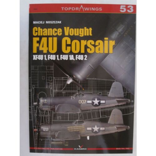 chance-vought-f4u-corsair-topdrawings-by-kagero