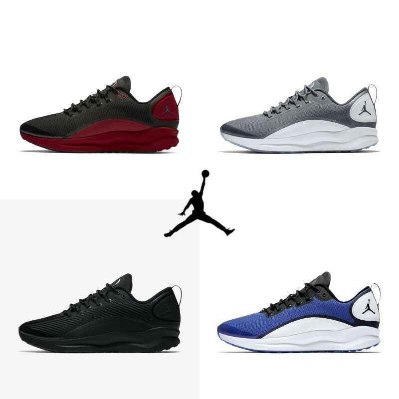 huge selection of d4806 157ac Michael Jordan has dominated the court as the highest-known basketball  player in the world since he shot his last shot in honor of the NC  championship.